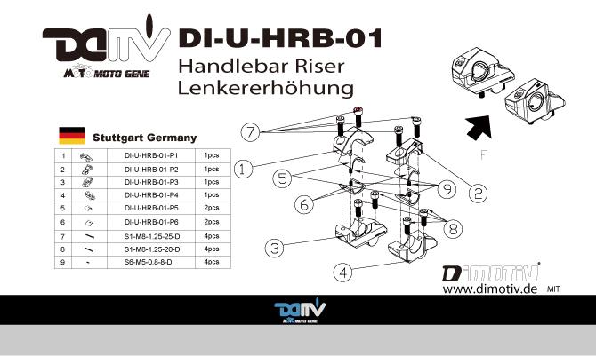 D-HRB-BM-01