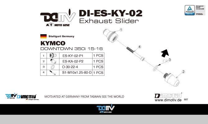 D-ES-KA-01