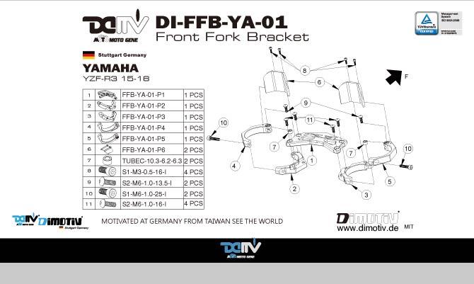 DI-FFB-KA-01