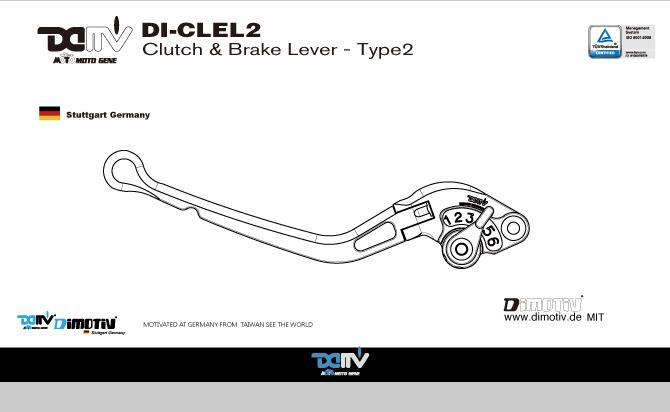 DI-CLEL2-P1