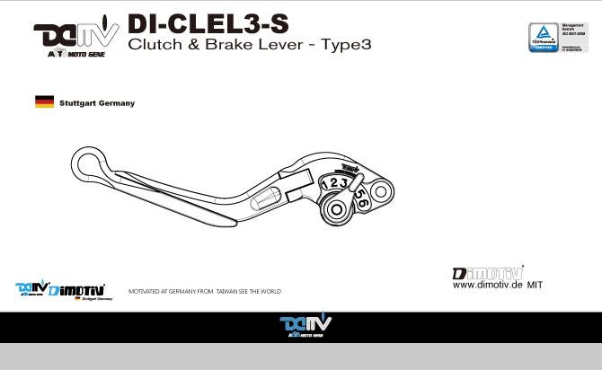 DI-CLEL3