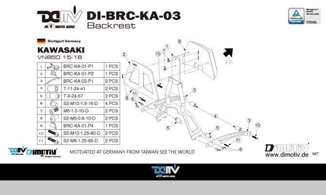 D-RC-A-001